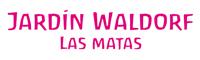 Escuelita de Verano Jardín Waldorf Las Matas