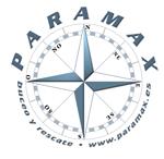 Paramax , Escuela de Buceo y Rescate