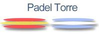 Campus de Padel Torre