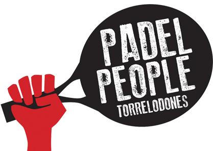 Padel People Torrelodones lanza una oferta especial para el día de Reyes