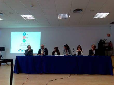#SoLoMoTorre, la Jornada social, local y móvil de Torrempresarial