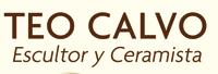 Clases de talla de madera con Teo Calvo