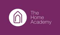 The Home Academy. Cocina, reciclaje, costura, jardinería, huerto, talleres