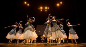 Piden al Ayuntamiento que contrate a los profesores de la Escuela Municipal de Música y Danza