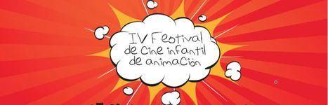 Nueva cita con el mejor cine infantil de animación en Torrecine