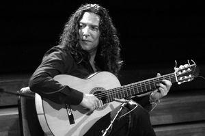 Majadahonda dedica el mes de marzo al flamenco