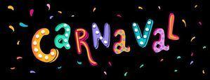 Fiesta para mayores y pequeños en el Carnaval de Hoyo de Manzanares
