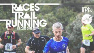 Abiertas las inscripciones para la primera prueba del Races Trail Running