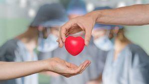 Este jueves se celebra el Día Europeo de Prevención del Riesgo Cardiovascular