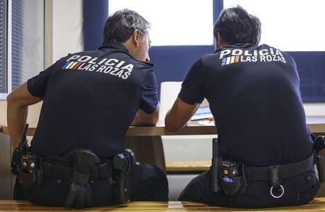 El Ayuntamiento convoca nuevas plazas para la Policía Local