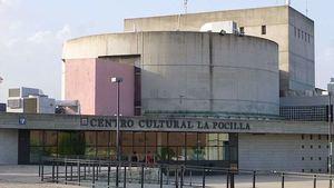 Puertas abiertas en la Escuela Municipal de Música, Danza y Artes Plásticas