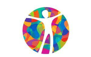Torrelodones celebra su primera Semana de la Salud y del Deporte