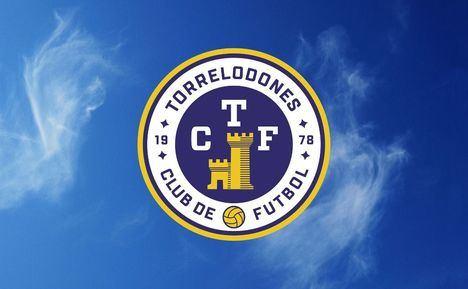 Denuncian un robo a los jugadores del Torrelodones CF en Hoyo