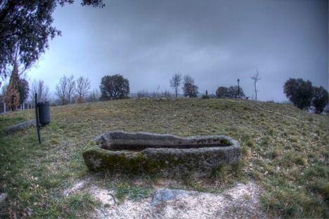 Primeras Jornadas de Arqueología sobre los hallazgos visigodos