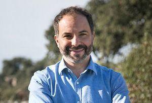 El PSOE pide un debate público entre todas las candidaturas locales