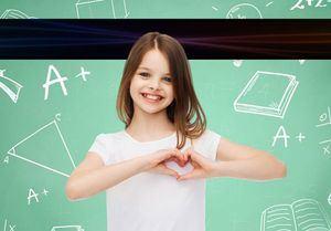 Miles de escolares participan en la Gymkana STEM de la Comunidad de Madrid