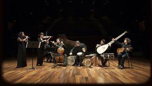 Música, teatro y deporte para el primer fin de semana del mes de abril