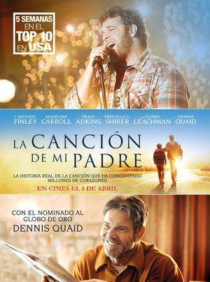 Doble sesión de cine en el Teatro Fernández Baldor este fin de semana