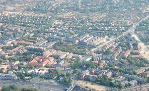 El mercado inmobiliario en Torrelodones: muchas ventas, pocos alquileres