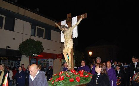Torrelodones presenta la programación de su Semana Santa