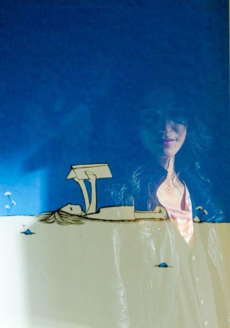 'Yo leo', de Alexia Fernández Arribas, gana Las Rozas Lee 2019
