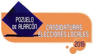 Siete partidos políticos optan a la Alcaldía de Pozuelo de Alarcón