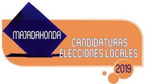 Los votantes tendrán que decidir en Majadahonda entre diez candidatos