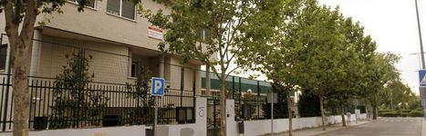 Comienza el proceso de escolarización para centros públicos y concertados