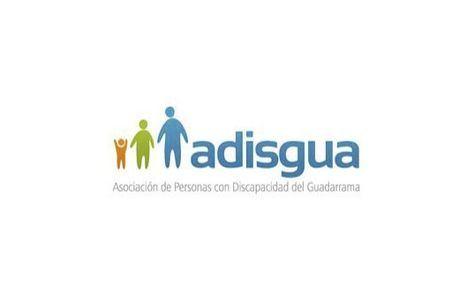 El Ayuntamiento cede un edificio en La Navata a ADISGUA