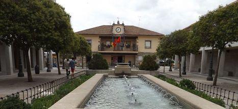 Cinco hombres y tres mujeres aspiran a ocupar la Alcaldía de Torrelodones