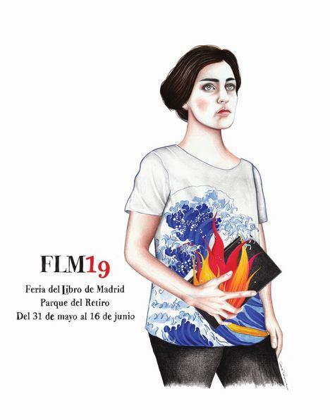 Los libros vuelven al Retiro en la 78 Feria del Libro de Madrid