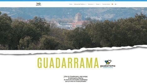 El Ayuntamiento estrena web de Turismo renovada