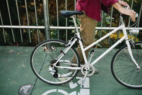 El 30 de junio, XXXIII Edición del Día de la Bicicleta