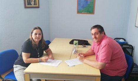 Collado Villalba tendrá una Escuela Municipal de Ajedrez