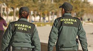 Cuatro detenidos por proporcionar drogas y agredir sexualmente a menores