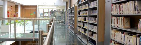 La Biblioteca Ricardo León llevará su proyecto de animación a la lectura a Brasil