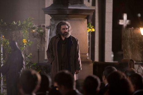 El Fernández-Baldor abre temporada con música y cine