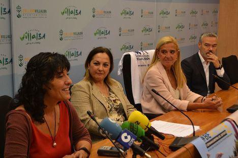 Multitud de actividades llenarán la I Semana Europea del Deporte