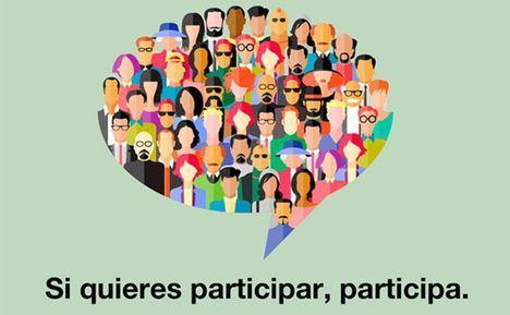Quince vecinos podrán participar de los consejos consultivos municipales