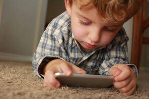 Niños y jóvenes aprenderán sobre el uso seguro de Internet