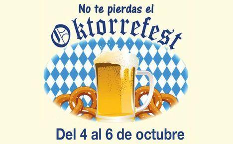 La OkTorreFest vuelve a Torrelodones
