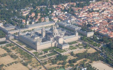 Madrid promociona su atractivo turístico en el resto de España