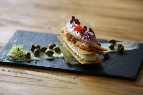 Fin de semana cultural y gastronómico en Las Rozas