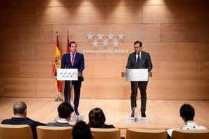 Un millón y medio de euros para incentivar la contratación de jóvenes