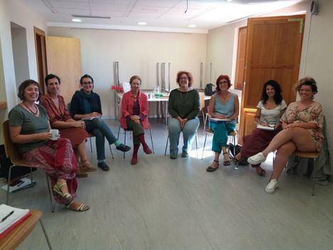 Madres de día, una profesión y otra forma de educar