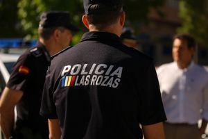 Más de 1.000 aspirantes para 11 plazas de Policía Local