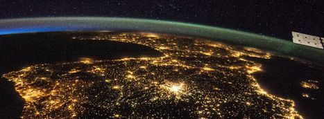 Cercedilla acoge las IV Jornadas sobre Contaminación Lumínica de la Sierra