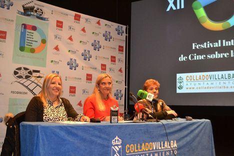 La Casa de Cultura acoge el XII edición de FECIDISCOVI