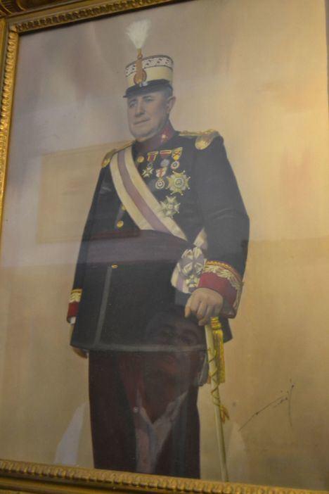 Torre Baler: el bisabuelo llevó el mando de los últimos de Filipinas