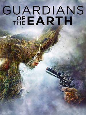'Guardianes de la Tierra', en CineGlub Galapagar